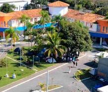 Eventos reúnem turismo comunitário e empresarial